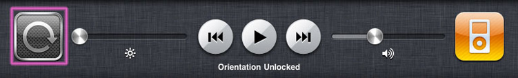 orientation_un