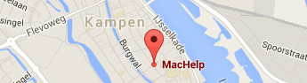 plan route naar machelp geerstraat 24 kampen