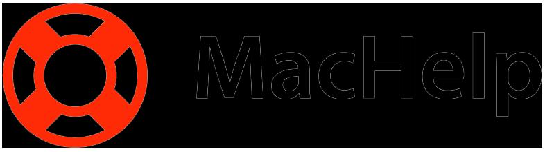 Machelp Kampen Apple Ict Ondersteuning Advies Op Maat