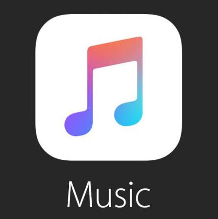 apple-music.jpg