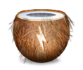 coconut_battery