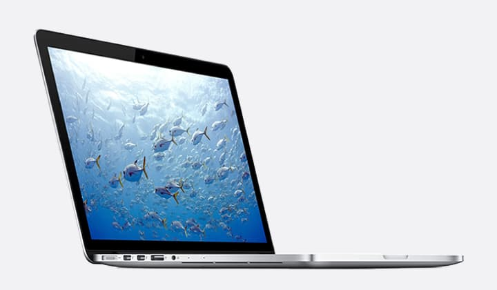 macbook-pro-retina-small_7_1_2