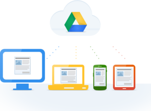 google-drive-for-mac-100069368-medium