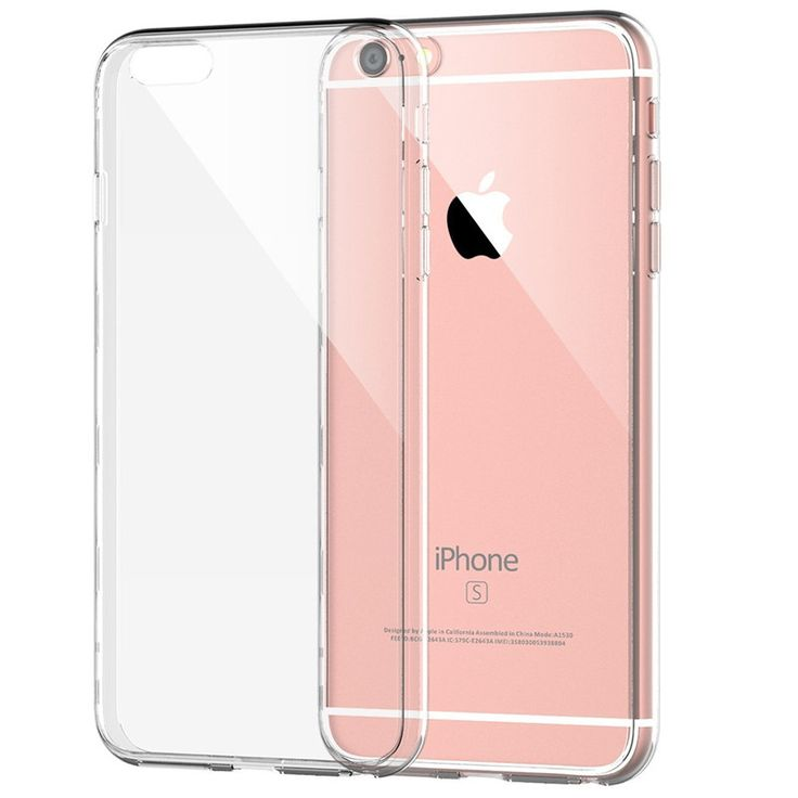 images/webwinkel/6e78ab734de9b1f01792a8f19b9748c1--iphone-s-cases-clear-iphone--s_1
