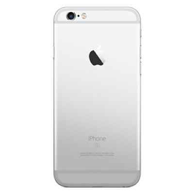 images/webwinkel/iphone-6-silver_small_5