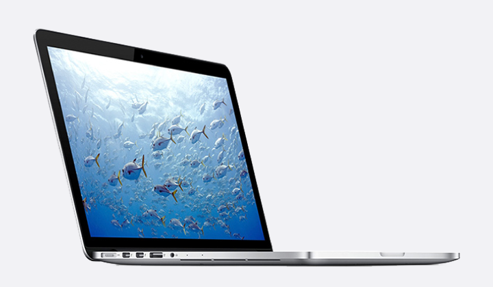images/webwinkel/macbook-pro-retina-small_7_1_2